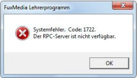 Systemfehler.jpg