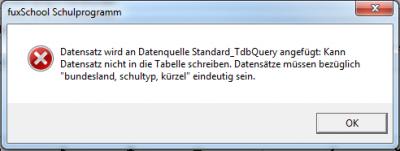 Fehler Standardtext.png
